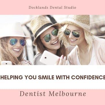 Docklands Dental Studio
