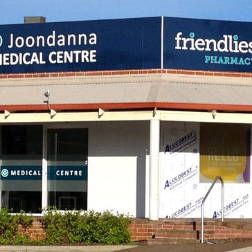 Joondanna Medical Centre