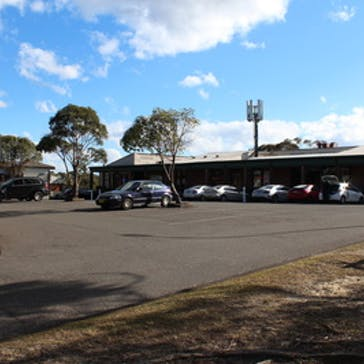 East Killara Medical Practice