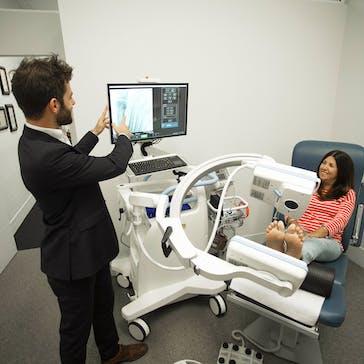 Perth Podiatric Surgery