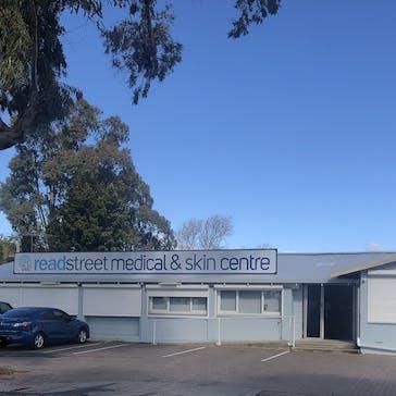 Read Street Medical & Skin Centre