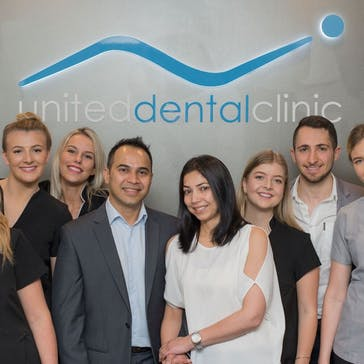 United Dental Clinic