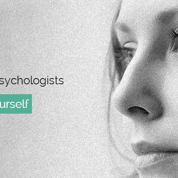Nexus Psychology Melbourne