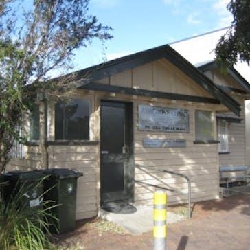 Ashgrove Clinic
