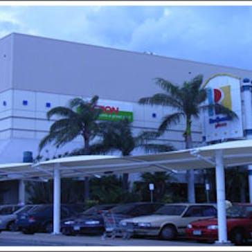 Redbank Plaza Medical
