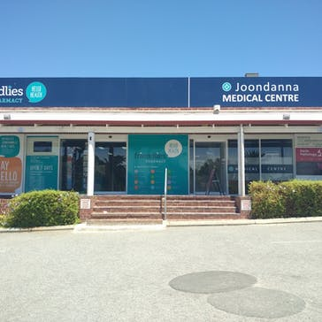 Love Your Feet - Perth's Foot Medicine Centre (North Perth)