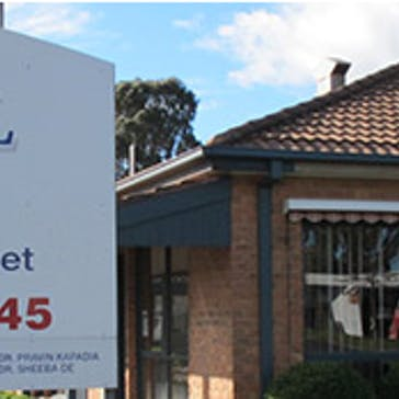 The Medical Clinic Beaconsfield
