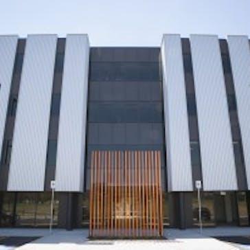 Ochre Health Medical Centre Bruce