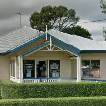 Bakers Family Medical Centre