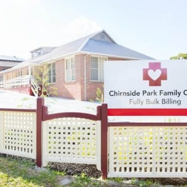Holistic Medical - Chirnside Park