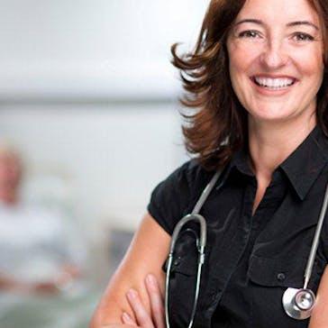 Parkwood Green Medical Centre