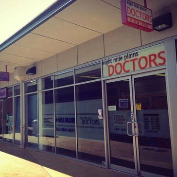 Find a GP in Kuraby, QLD