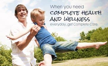 Complete Care Health - Ellenbrook