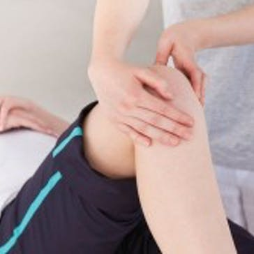 Allsports & Family Physiotherapy - West Leederville