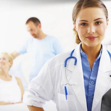 Mount Isa Medical