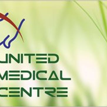 United Medical Centre