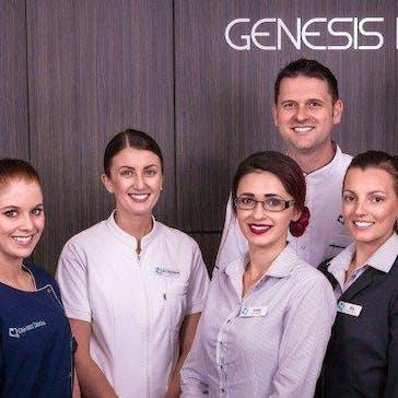 Genesis Dental