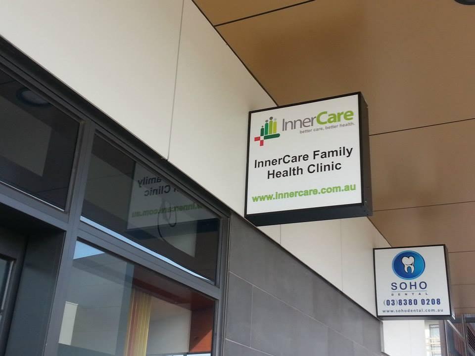 Sexual health clinic sydney bulk billing brisbane