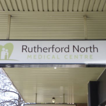 Rutherford North Medical Centre