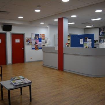 Central Clinic Deniliquin