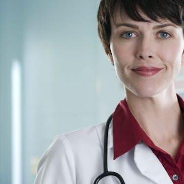 Hillside Medical Practice
