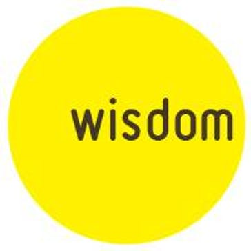 Wisdom Physiotherapy