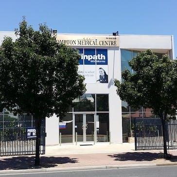Brompton Medical Centre