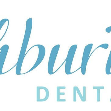 Ashburton Dental Centre