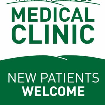 Yarra Ranges Medical Clinic