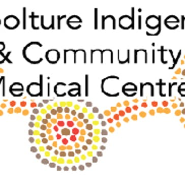 Caboolture Indigenous & Community Medical Centre