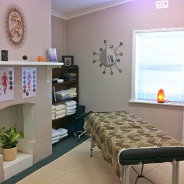 Laura Murray Bowen Therapy & Kinesiology