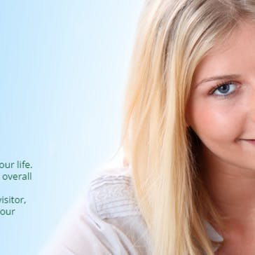 Coffs Coast Dental