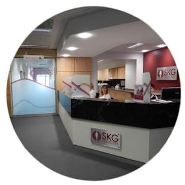 SKG Radiology Cockburn