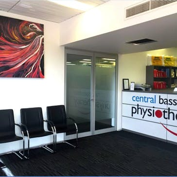 Central Bassendean Physiotherapy