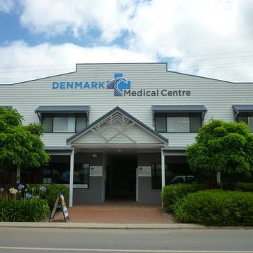 Denmark Medical Centre