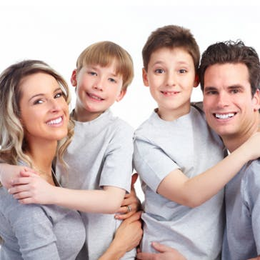 The Bridge Family Practice