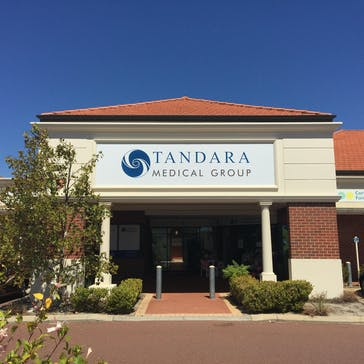 Tandara Medical Group