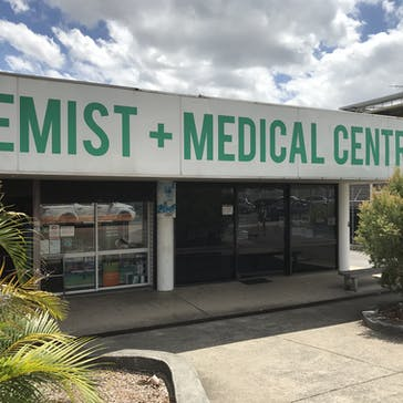Star Medical Centre Woodridge