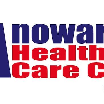 Anowara Health Care Centre