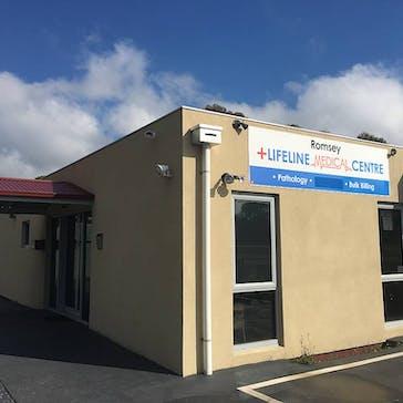 Romsey Lifeline Medical Centre