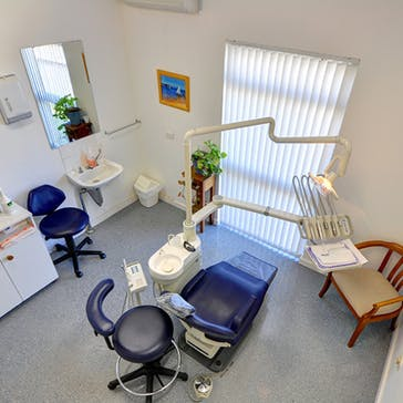 North Beach Dental Surgery