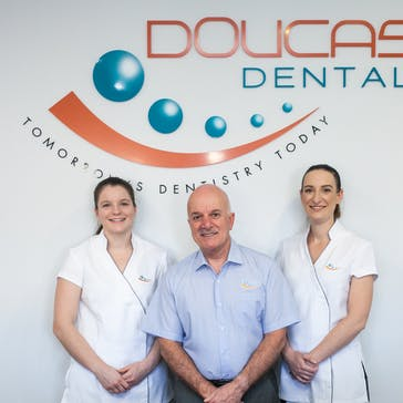 Doucas Dental