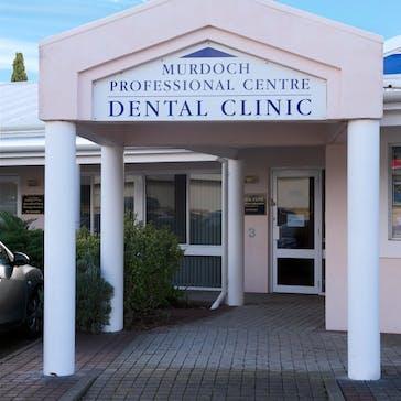 Murdoch Dental