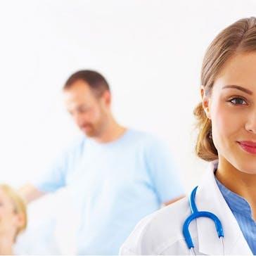 Alkimos Medical Centre