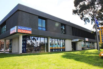 Encompass Medical Centre Mount Waverley