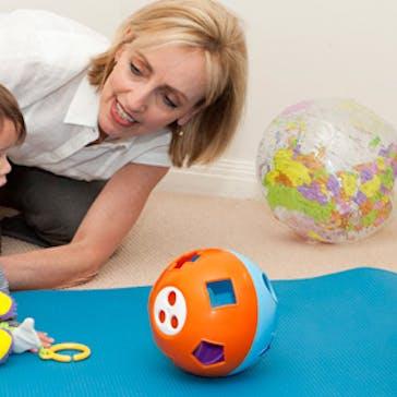 Jane Watson Physiotherapy