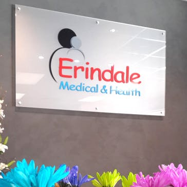 Erindale Medical & Health