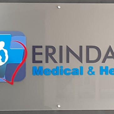 Erindale Medical & Health