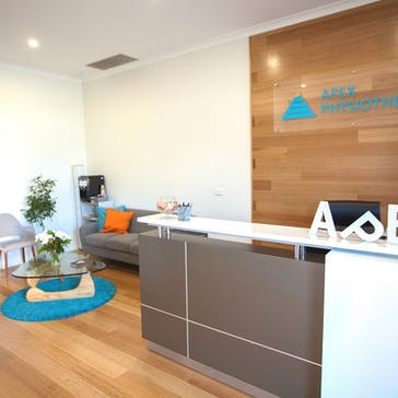 Apex Physiotherapy Bicton