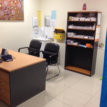 Grand Health Medical Centre